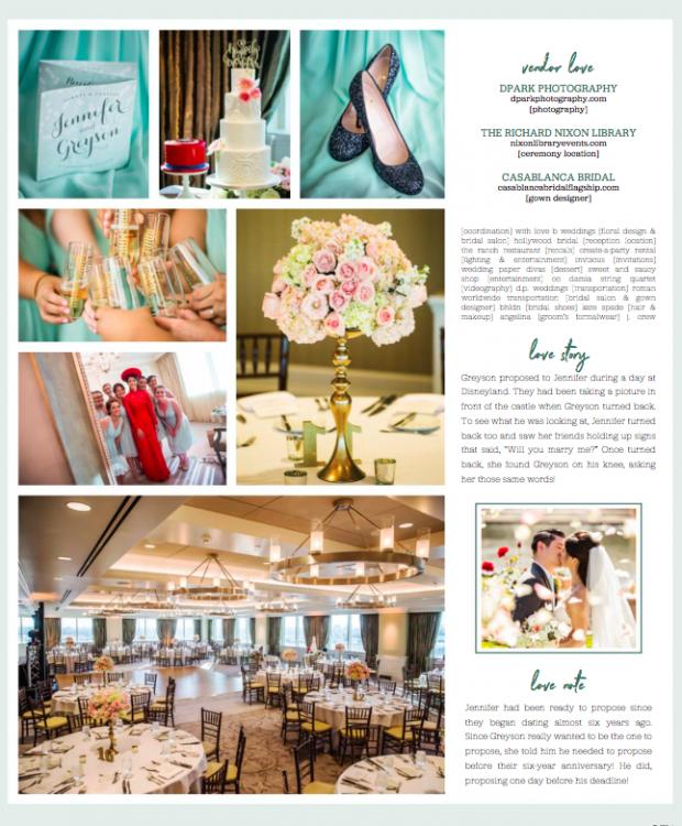 romantic, nixon, library, ranch, restaurant, florals, accessories, bridal, tables cape, design, event, shoes, cake, gold, turquoise, mint, navy