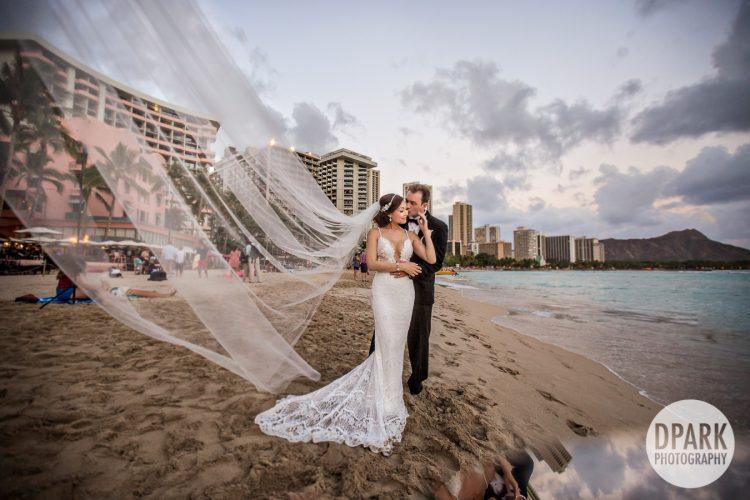 royal-hawaiian-wedding-photography