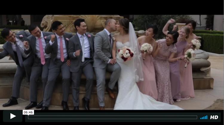 altadena-city-club-pasadena-wedding-videography