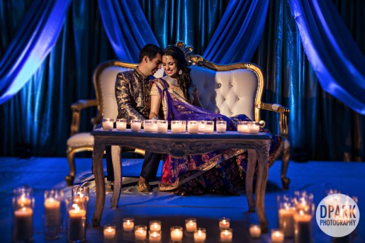 san-diego-marriott-marquis-marina-indian-wedding-photography