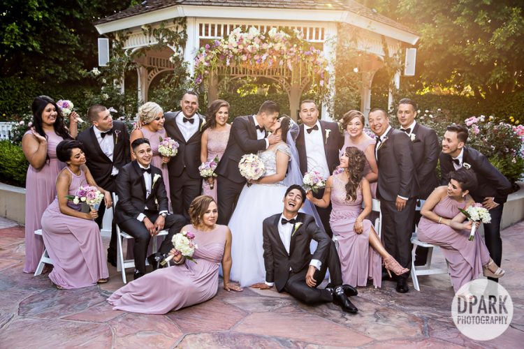 disney-wedding-photographer