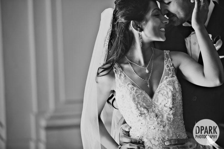 noor-pasadena-city-hall-wedding-video