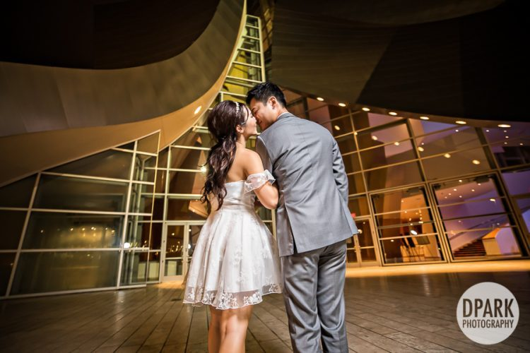 walt-disney-concert-hall-wedding-cinematographer