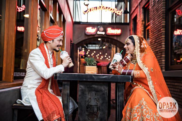 orange-county-sikh-mienh-wedding-photographer
