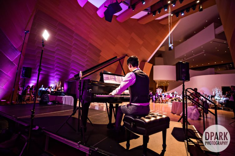walt-disney-concert-hall-wedding-piano-cinematographer