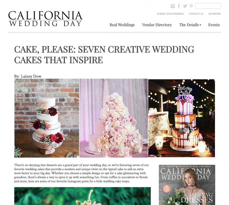 most-elegant-luxurious-wedding-cake-photographer