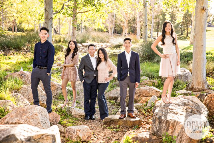 luxury-japanese-family-photographer-irvine