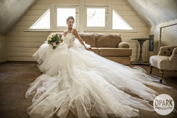 calamigos-ranch-malibu-pavilion-wedding-photographer