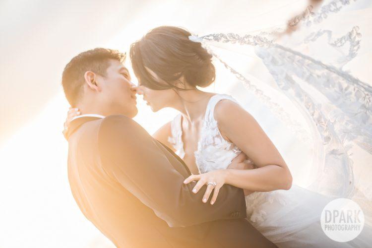 ritz-carlton-laguna-niguel-dana-point-wedding-videographer
