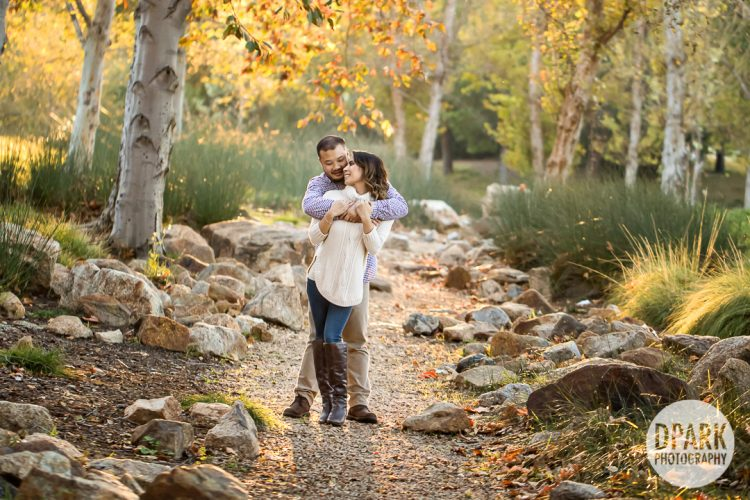 tustin-luxury-engagement-photography