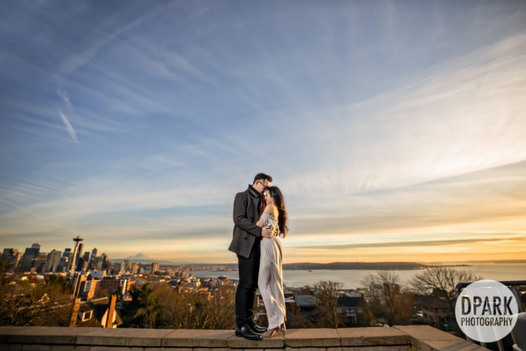 kerry-park-chinese-vietnamese-engagement-photographer