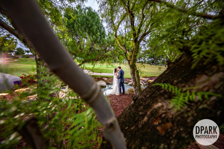 aliso-viejo-country-club-wedding-photographs