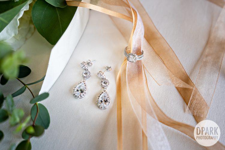 aliso-viejo-wedgewood-japanese-wedding-details