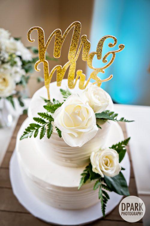 aliso-viejo-wedgewood-japanese-wedding-photography