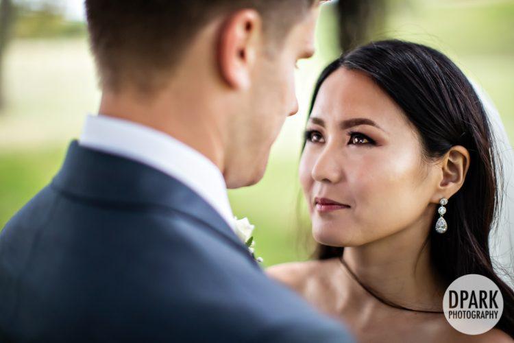 aliso-viejo-wedgewood-japanese-wedding-photographs
