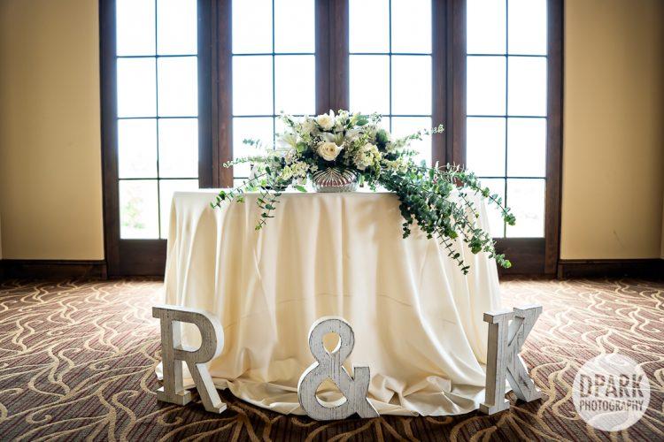 aliso-viejo-wedgewood-japanese-wedding-reception