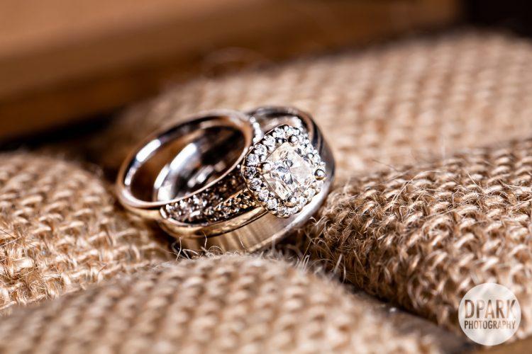 aliso-viejo-wedgewood-japanese-wedding-rings