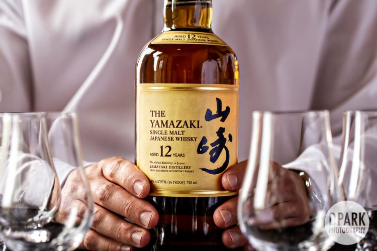 aliso-viejo-wedgewood-japanese-wedding-whiskey