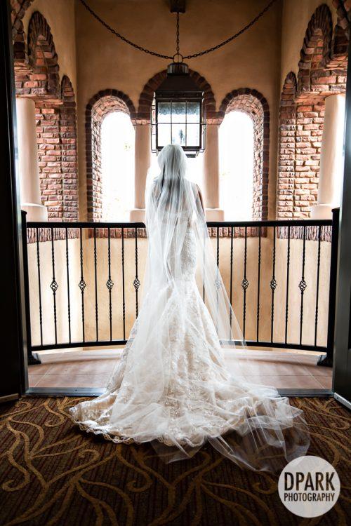 aliso-viejo-wedgewood-japanese-wedding-bride