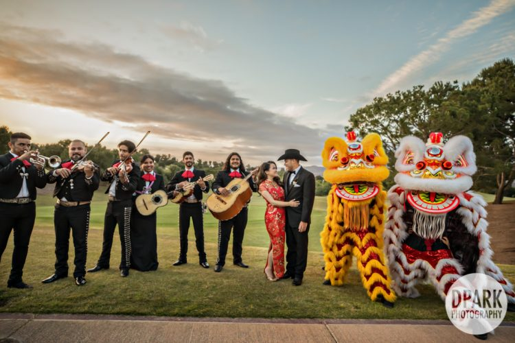 aliso-viejo-wedgewood-mexican-chinese-wedding