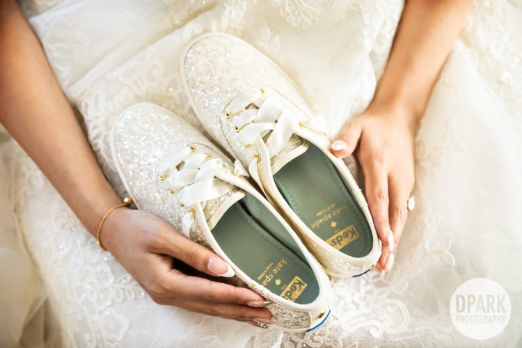 kate-spades-wedding-comfortable-bridal-shoes