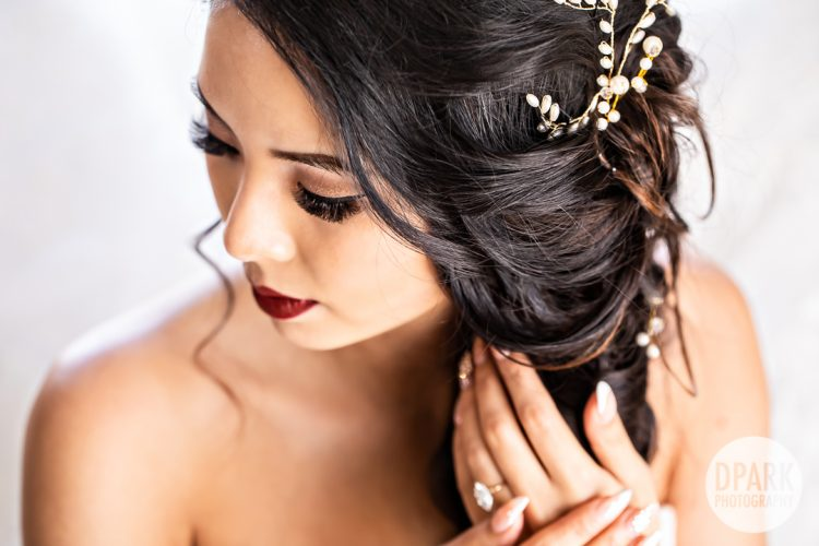 orange-county-vietnamese-luxury-wedding-photographer