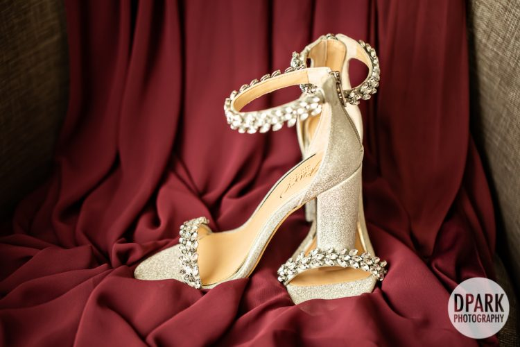 badgley-mischka-wedding-heels