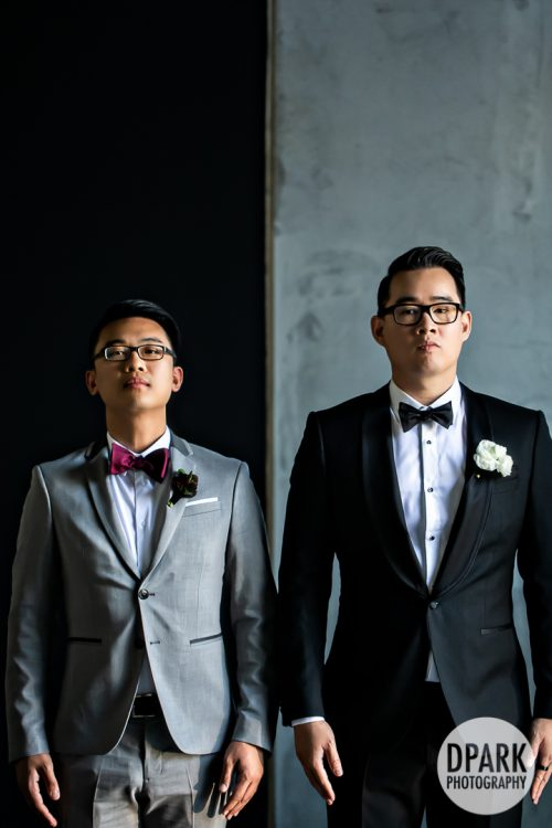 seattle-chinese-luxury-wedding-photography