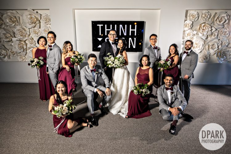 seattle-vietnamese-luxury-wedding-photography