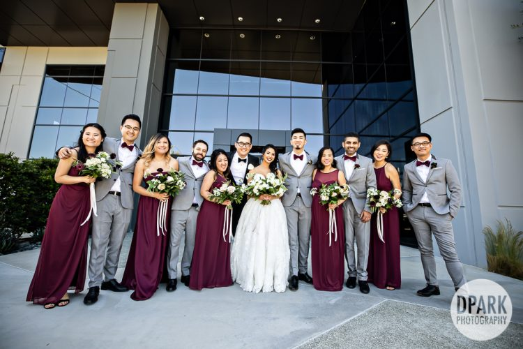 seattle-vietnamese-luxury-wedding-photographer