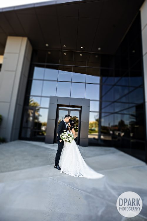 irvine-luxury-chinese-wedding-photographer