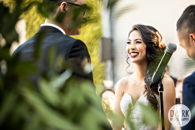 irvine-luxury-vietnamese-wedding-ceremony-photography