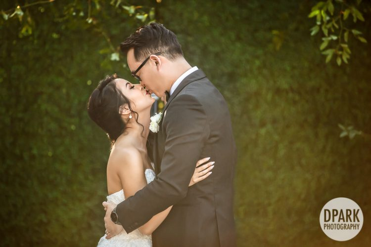 irvine-luxury-vietnamese-wedding-ceremony-photographer
