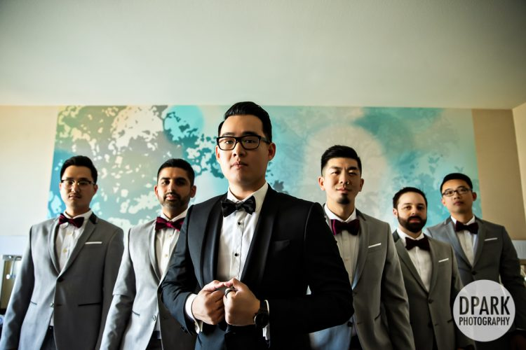 courtyard-by-marriott-irvine-spectrum-vietnamese-wedding-photographer