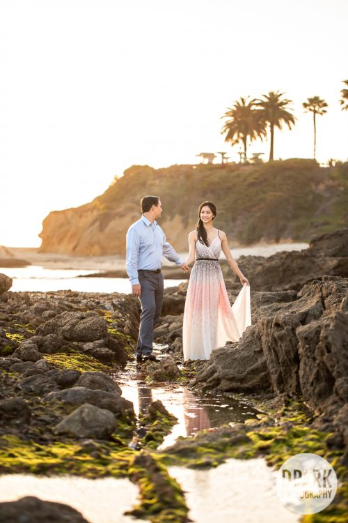 laguna-beach-chinese-bride-caucasian-groom-luxury-engagement