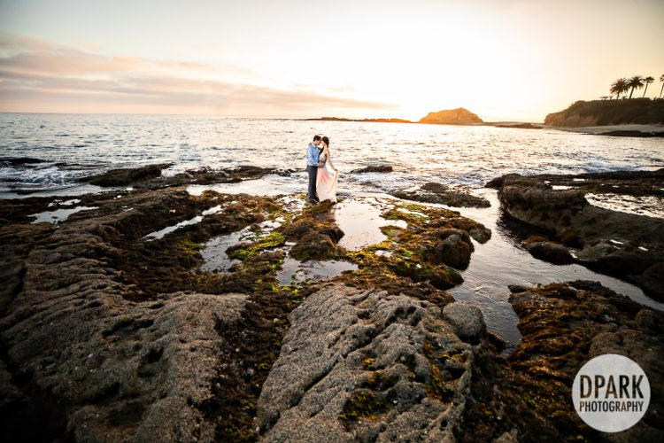 laguna-beach-chinese-bride-caucasian-groom-luxury-engagement-photographer