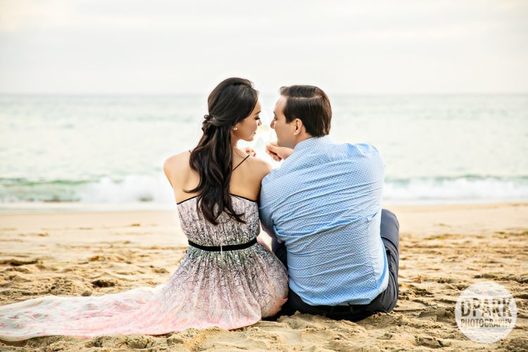laguna-beach-chinese-bride-caucasian-groom-luxury-engagement-photography