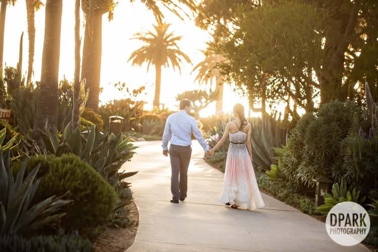 newport-beach-engagement-photographer