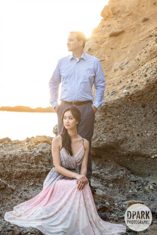 newport-beach-engagement-photography