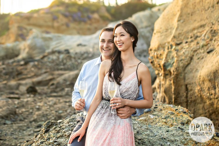 laguna-beach-chinese-bride-caucasian-groom-luxury-wedding
