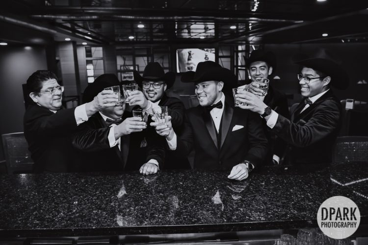 the-hills-hotel-wedding-groomsmen-bar