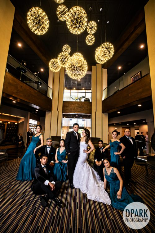 the-hills-hotel-wedding-bridal-party-photos