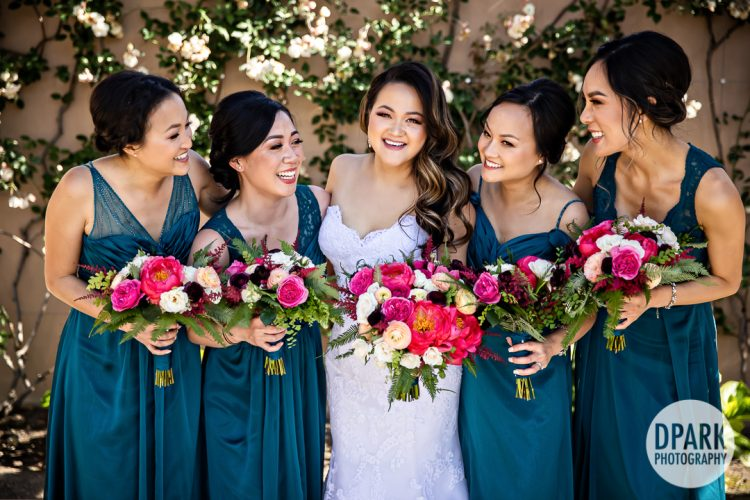 aliso-viejo-wedgewood-wedding-photograph