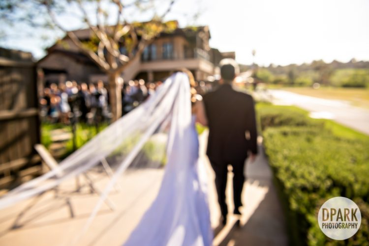 aliso-viejo-wedgewood-wedding-ceremony