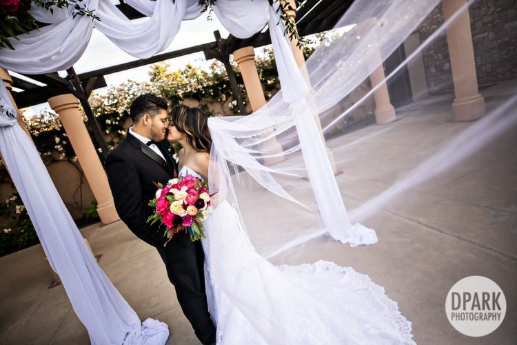 aliso-viejo-wedgewood-wedding-ceremony-romantics
