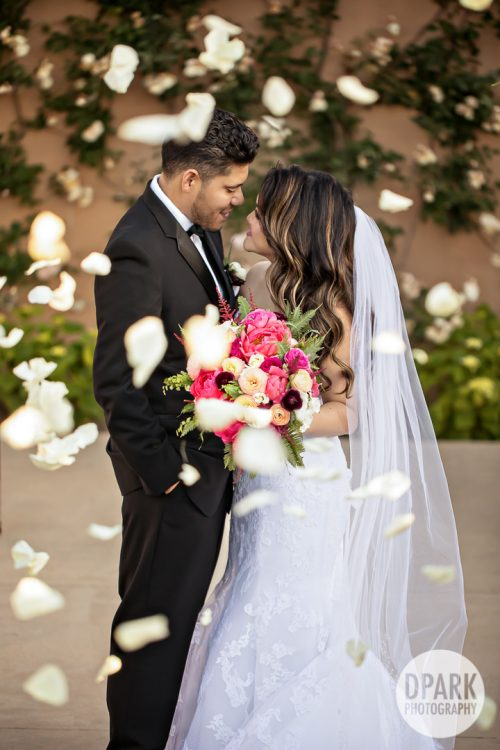 aliso-viejo-wedgewood-wedding-ceremony-romantic-photos