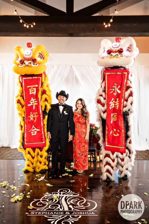 aliso-viejo-wedgewood-chinese-mexican-wedding