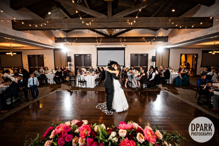 aliso-viejo-wedgewood-chinese-mexican-wedding-photographer