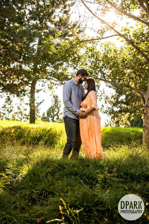 irvine-indian-maternity-photographs