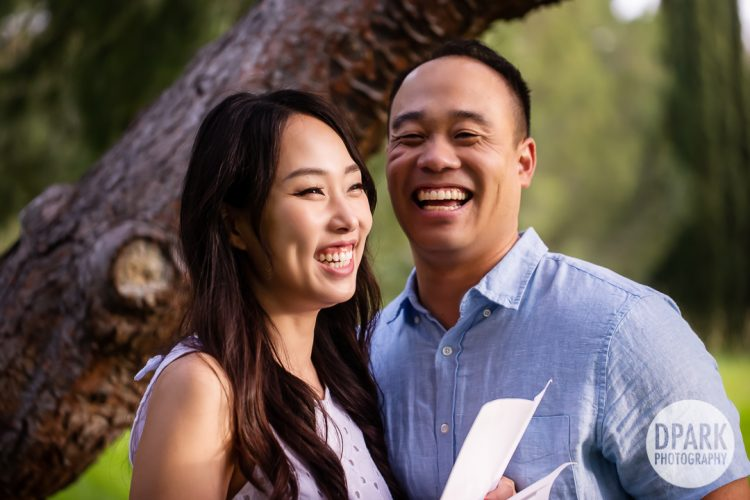 irvine-korean-engagement-surprise-gift-disneyland